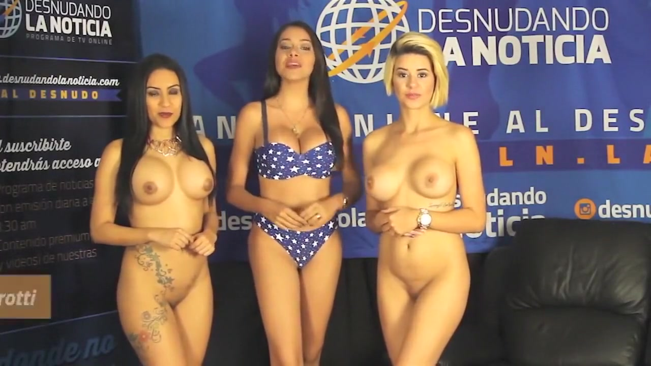 Estonia dating culture in the philippines New xXx Video