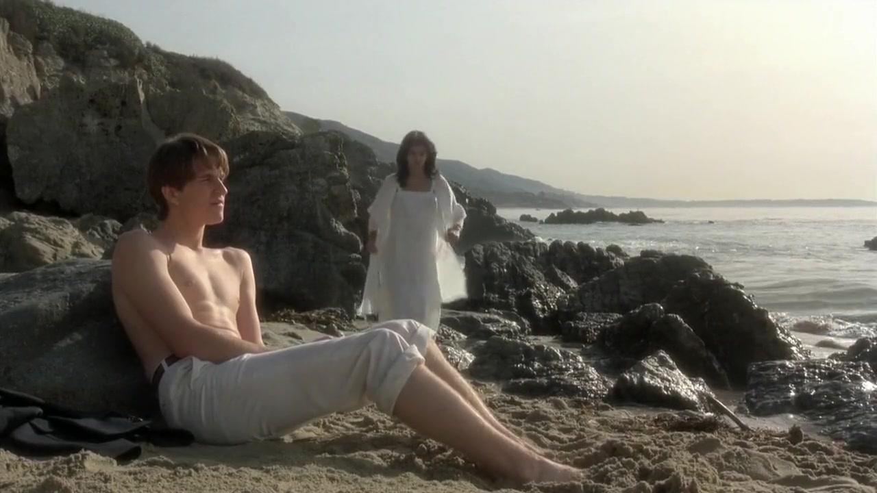Porn Pics & Movies Pinay free chat