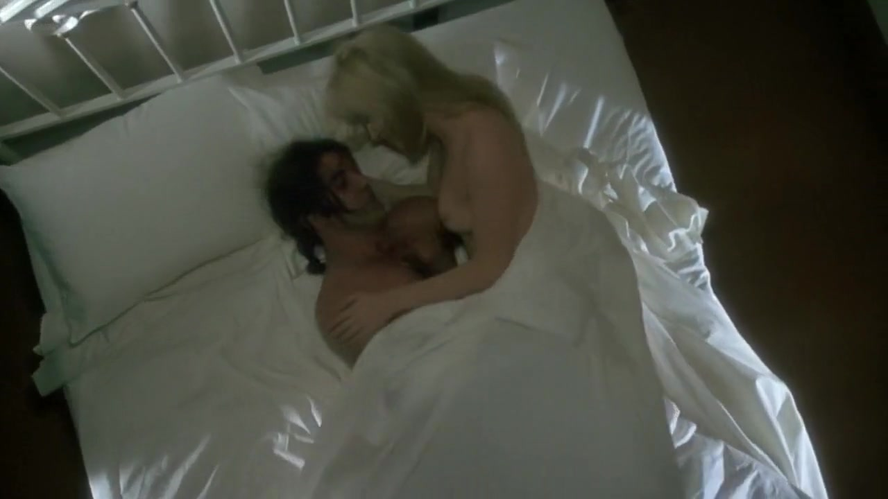 Naked Galleries Porn sex watch online free