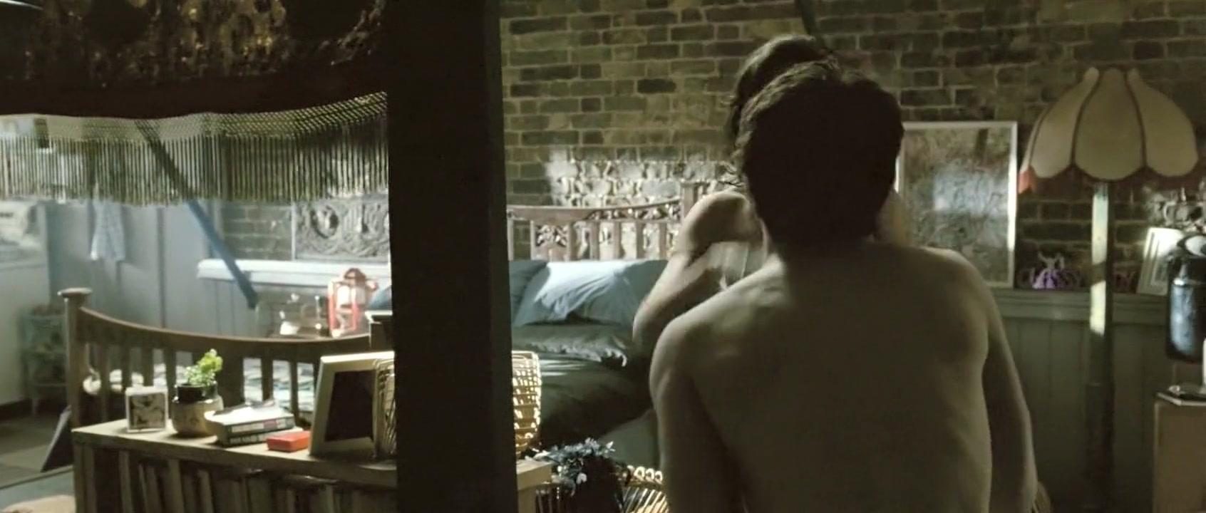 Naked 18+ Gallery Kargi cudi da boroti online dating