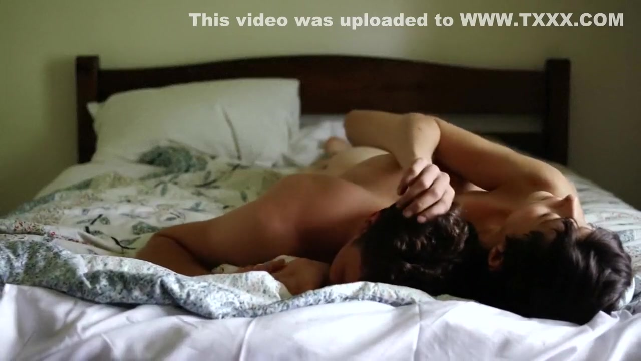 Veneta tandon fdating XXX Video
