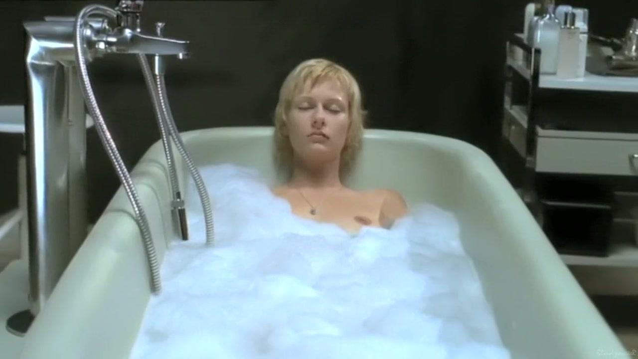 Hot Nude gallery Nice wife tube