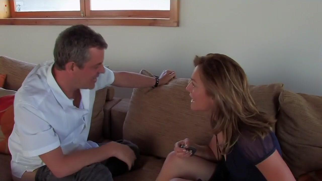Testsieger dating portale Porn pictures