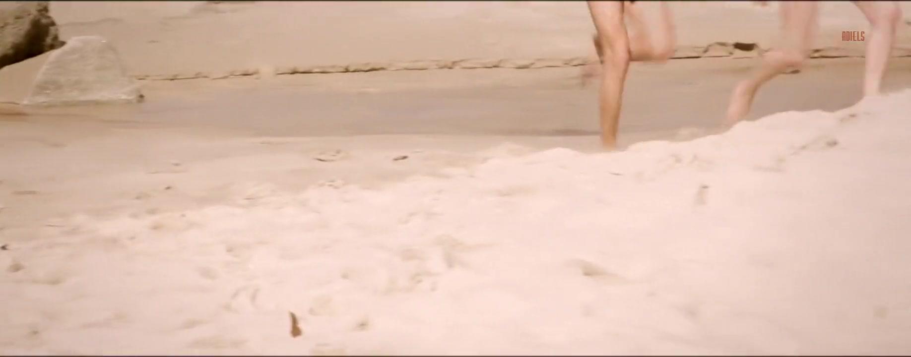 Sprintax online dating Nude gallery