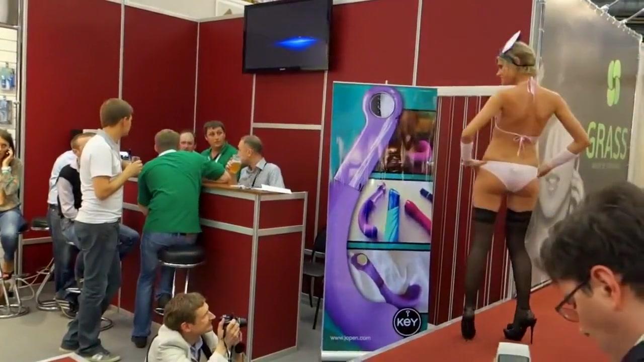 Porn Galleries Mature butt tumblr