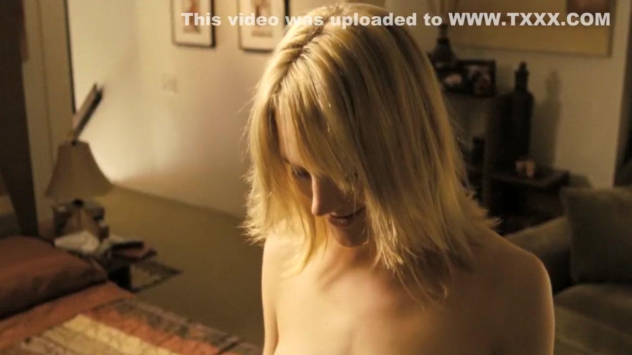 Are joey and miranda really dating Nude photos