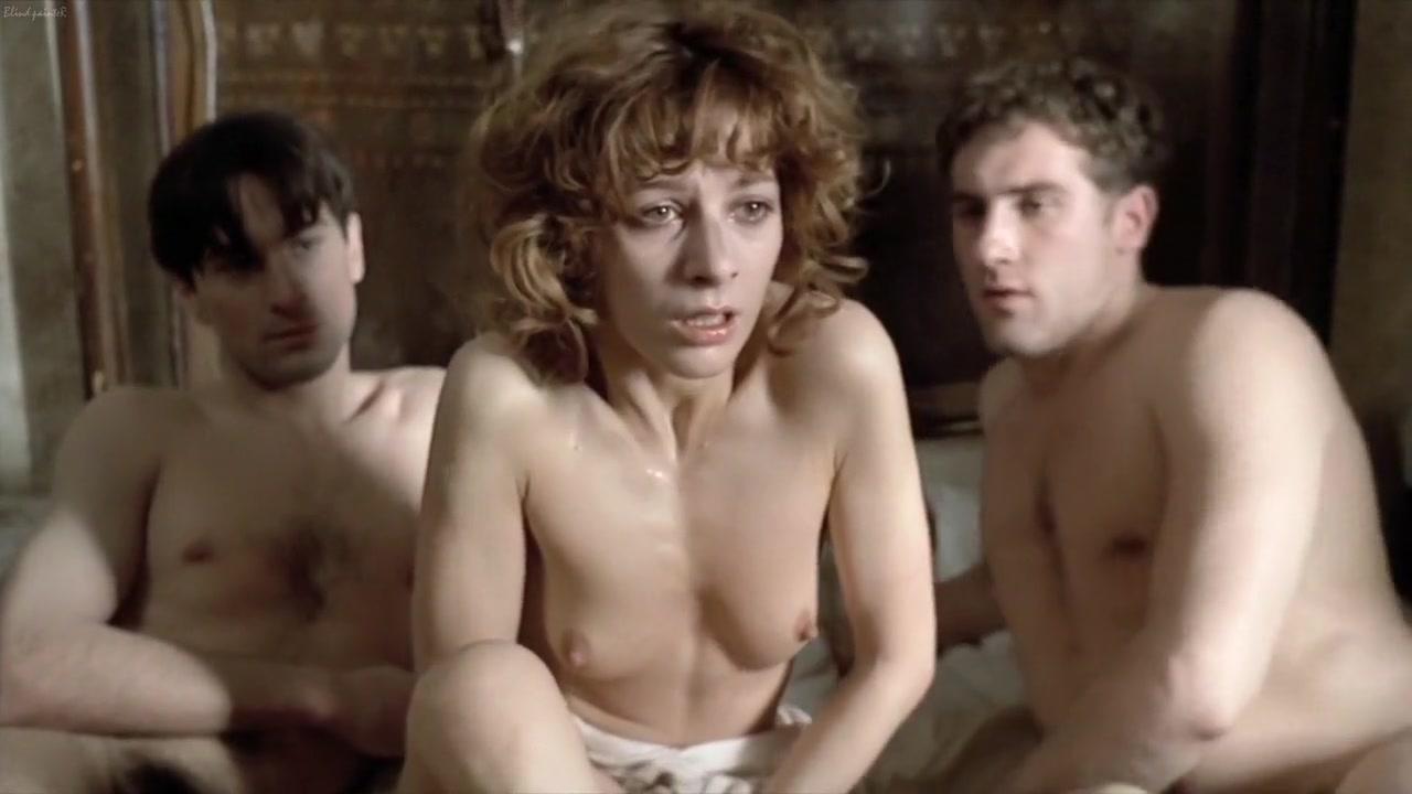 nathalie pechalat jean dujardin rencontre Porn tube