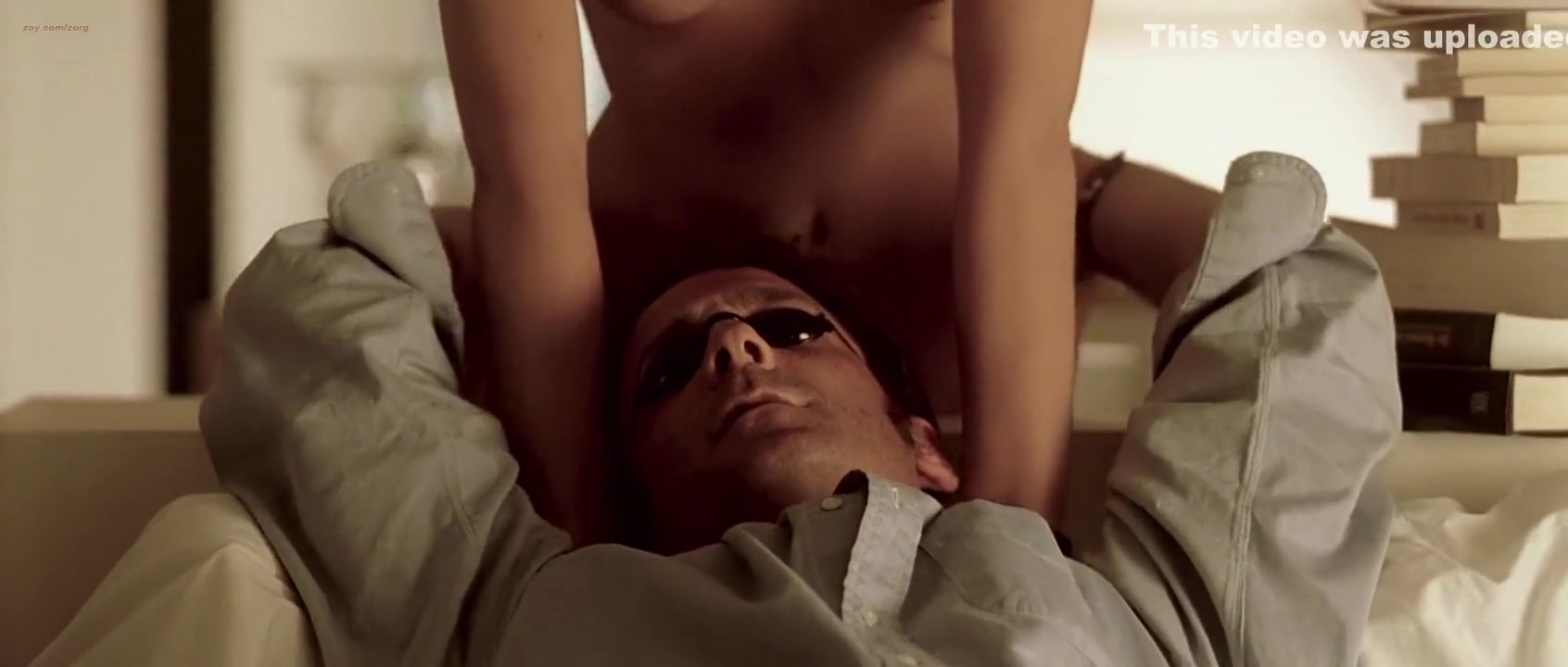 Hot Nude Megan Fox Lesbian Sex Tape