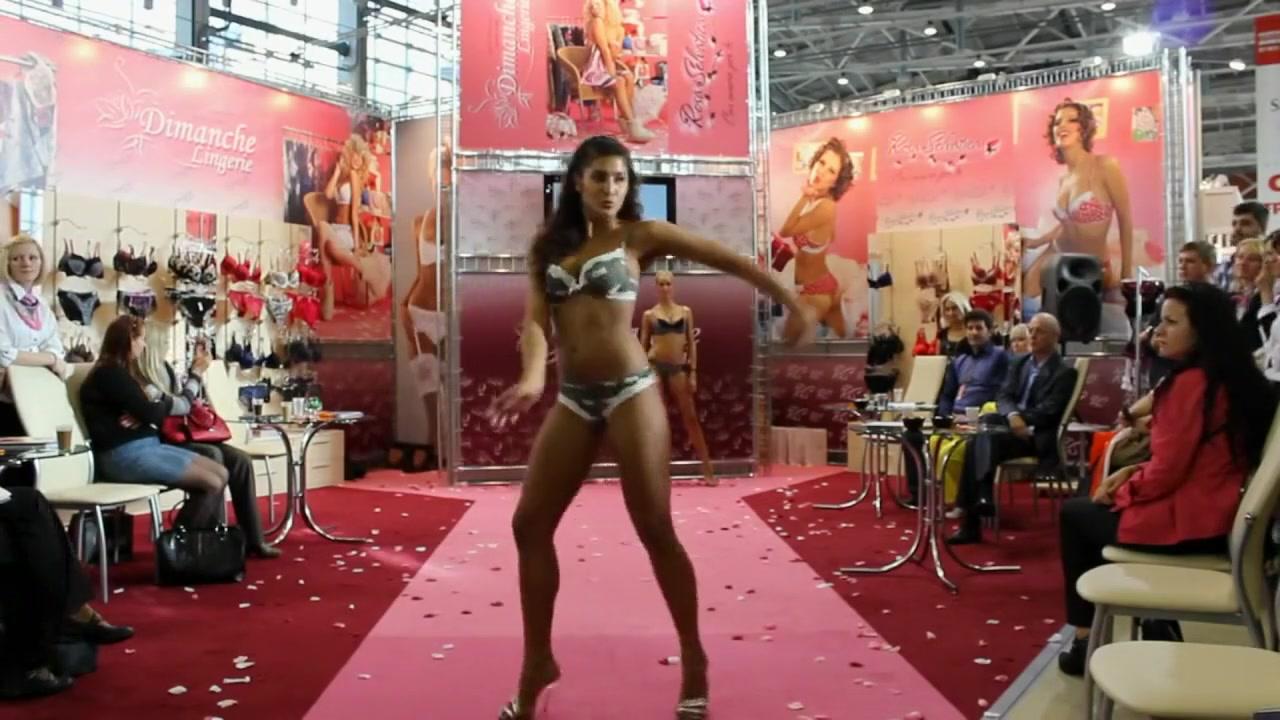 Sexy Photo Ashley anderson brazzers porn