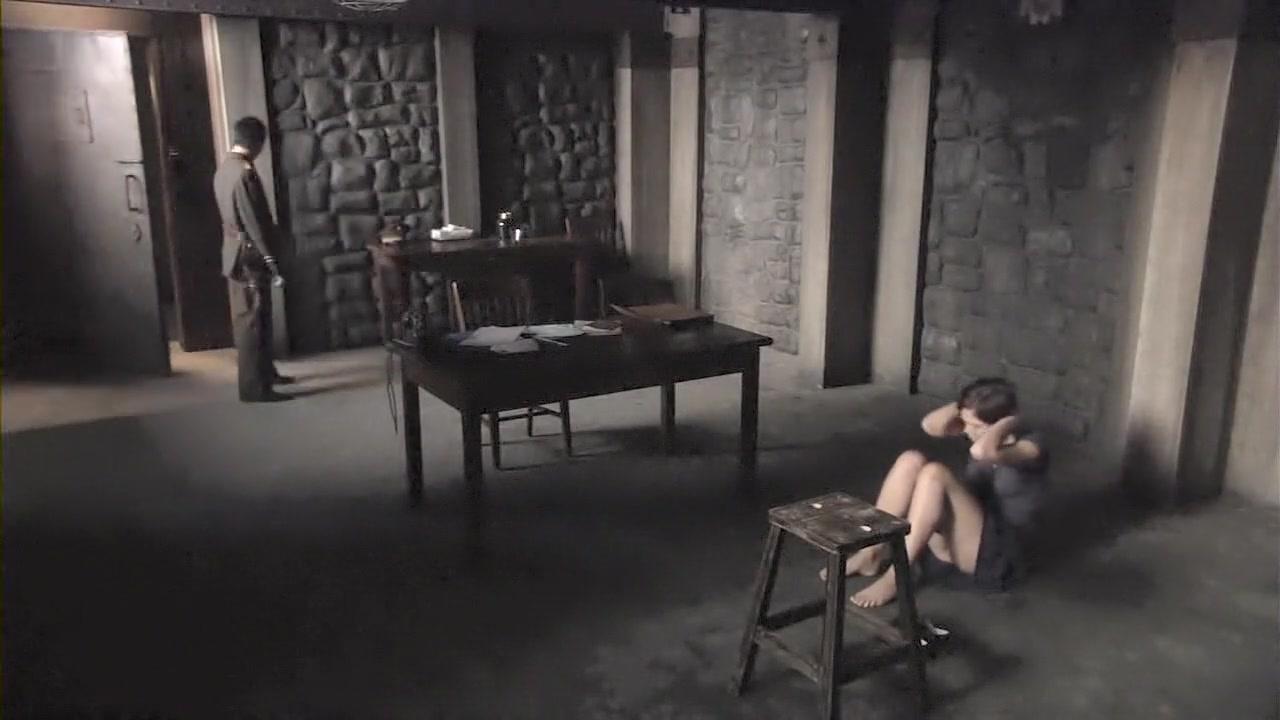 Naked 18+ Gallery Rob mayes dating nina dobrev and ian
