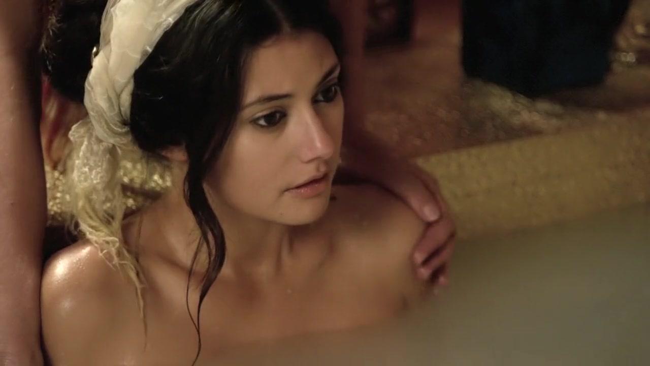 Naked Porn tube Escort a libourne