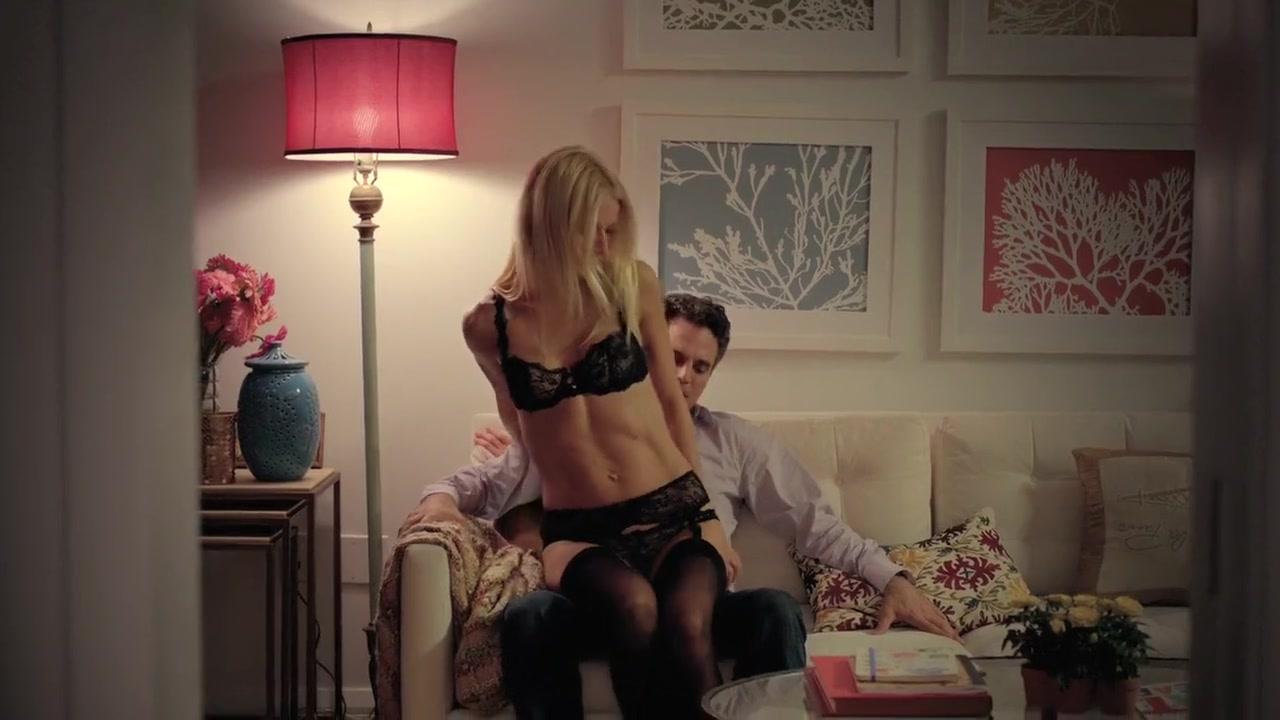 Victoria secret models dating athletes Adult Videos