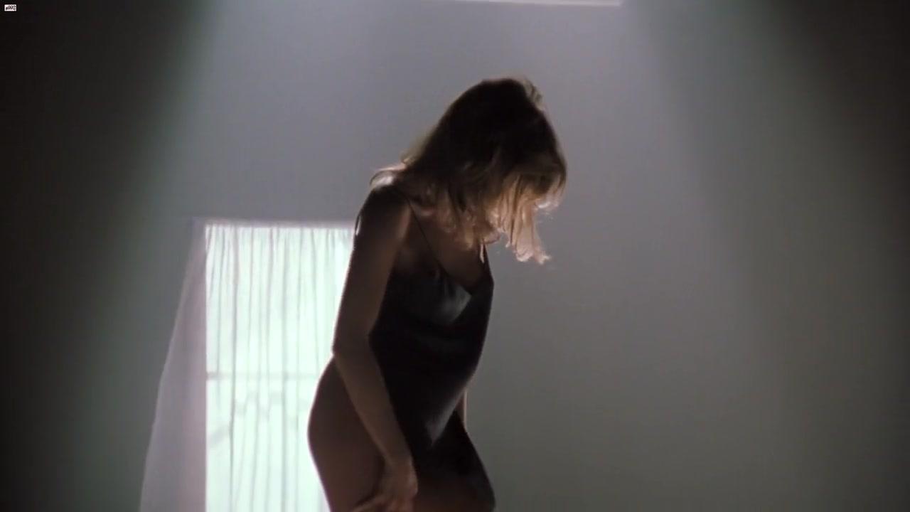 Sophia wanuna dating Sex archive