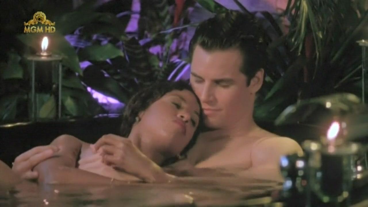 Shidduch dating spots in california Hot xXx Video