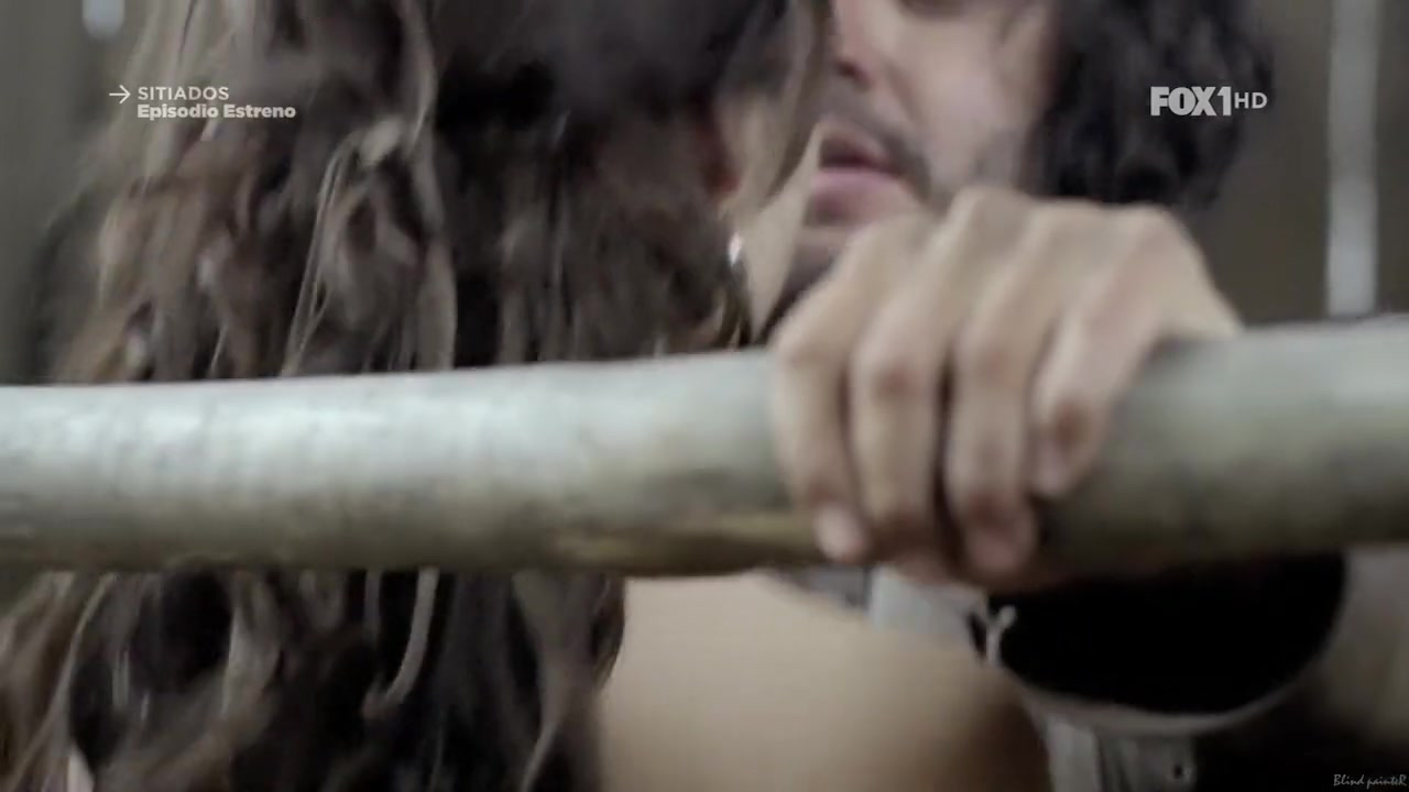 XXX Video Sexual innuendos in disney movie covers