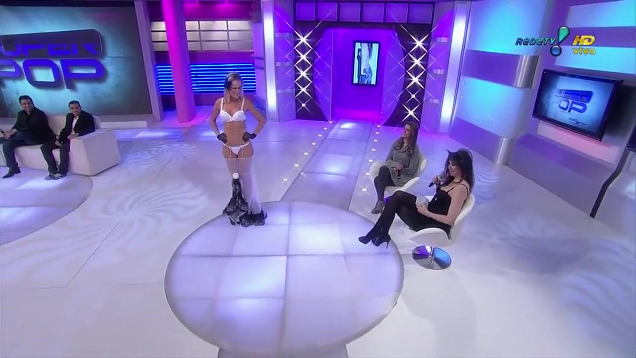 Xxx Amateur Vids Hot Nude