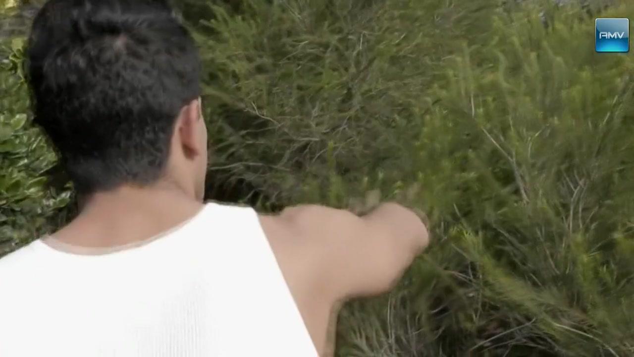 Horny Teens Panties adult video Nude 18+
