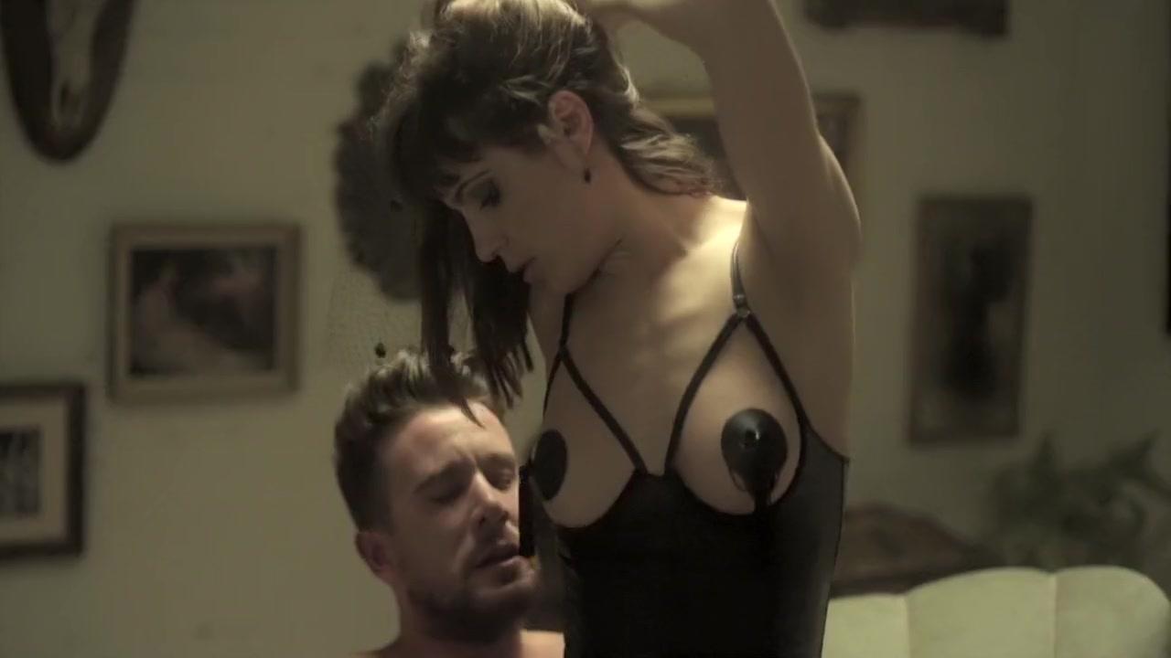 Velniet Nappi Hot xXx Video