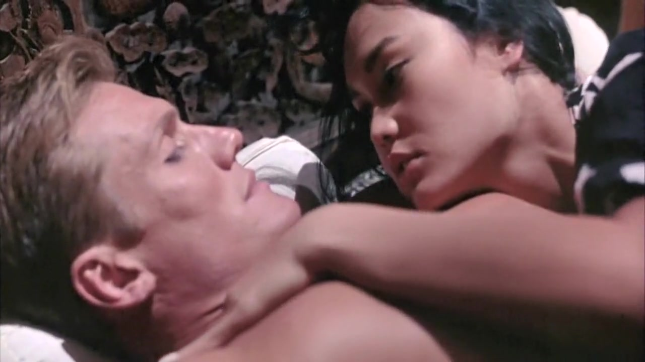 Sexy xxx video Ian mcshane breast cancer