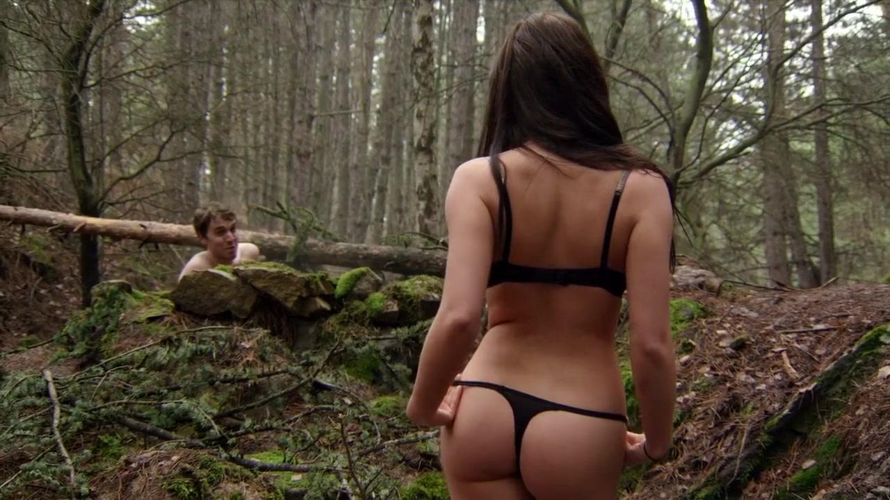 Women masturbating together nude Nude Photo Galleries