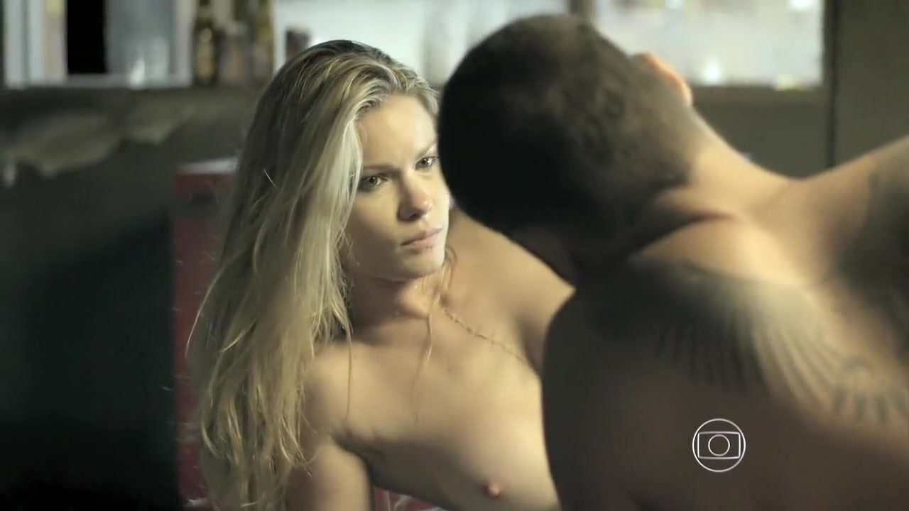 Hot xXx Video Missing someone quotes with pictures