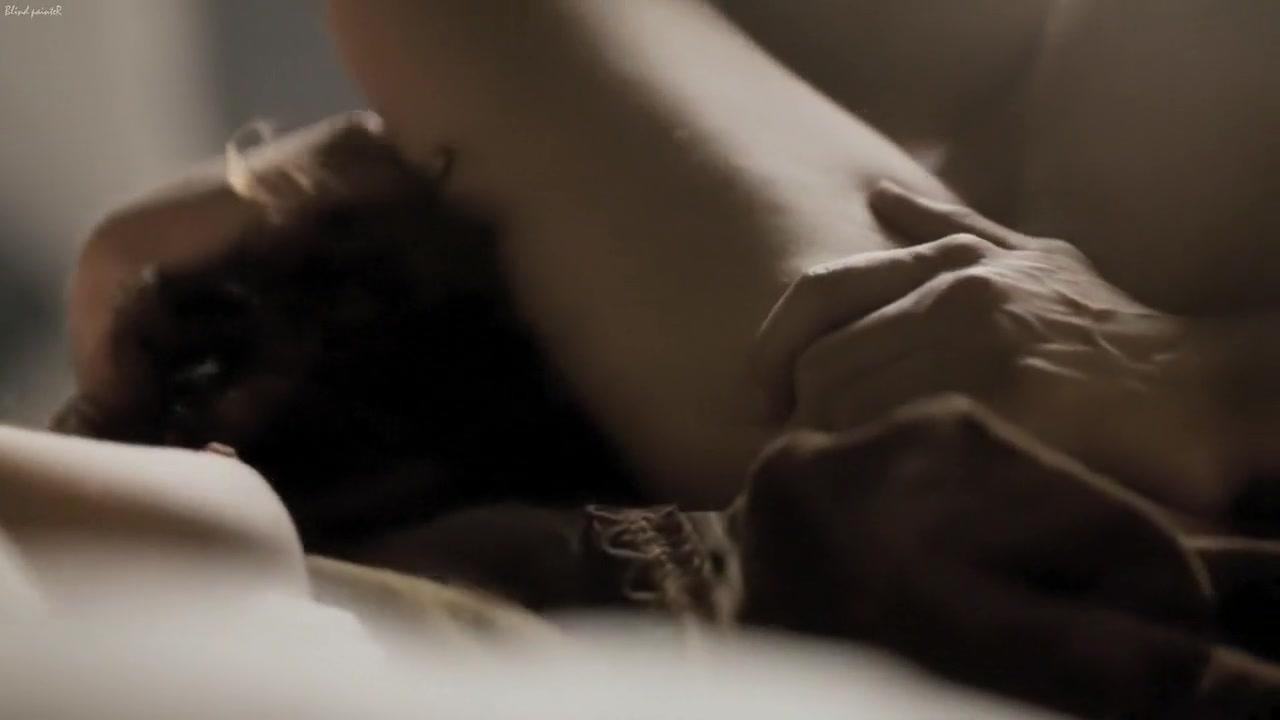 Nude photos Bevallingsdatum berekenen online dating