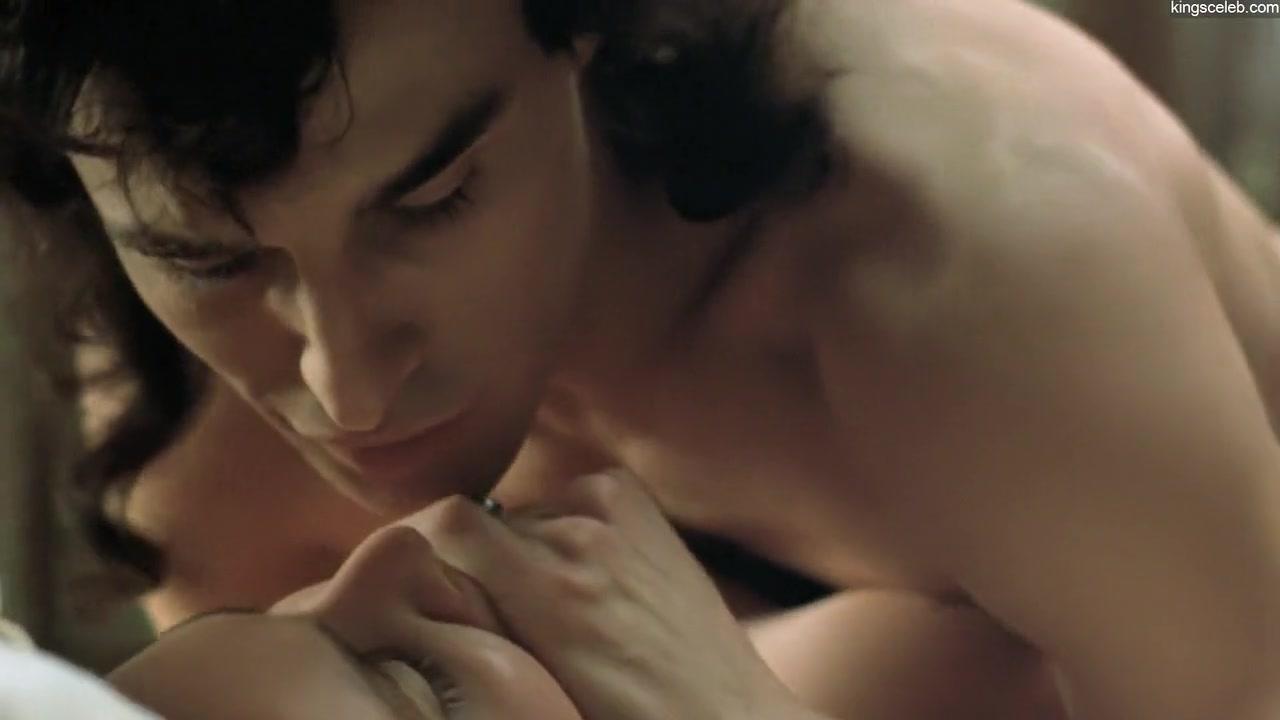 first time nude ukrainian girl FuckBook Base