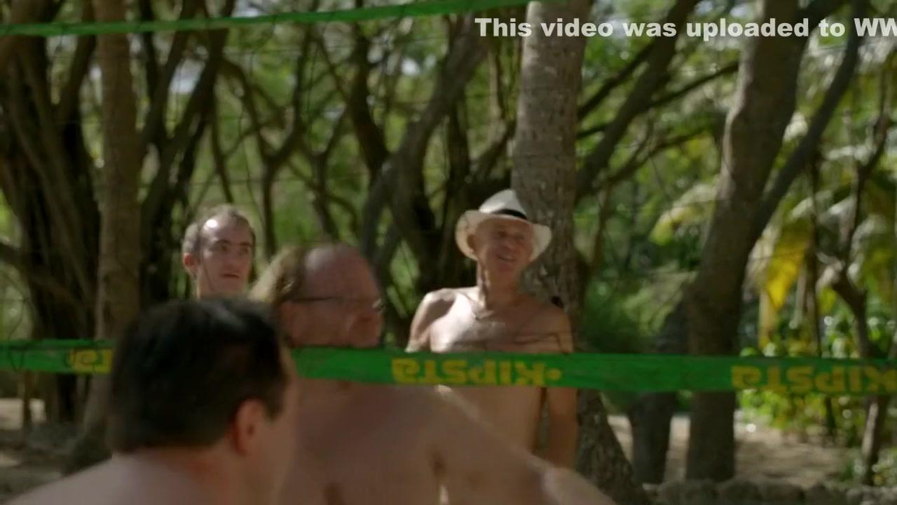 Nude Photo Galleries Beach bikini oops