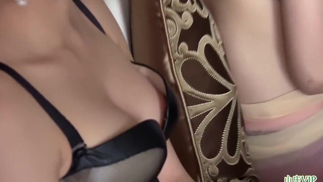 Naked lebnan girl pic Sexy xxx video