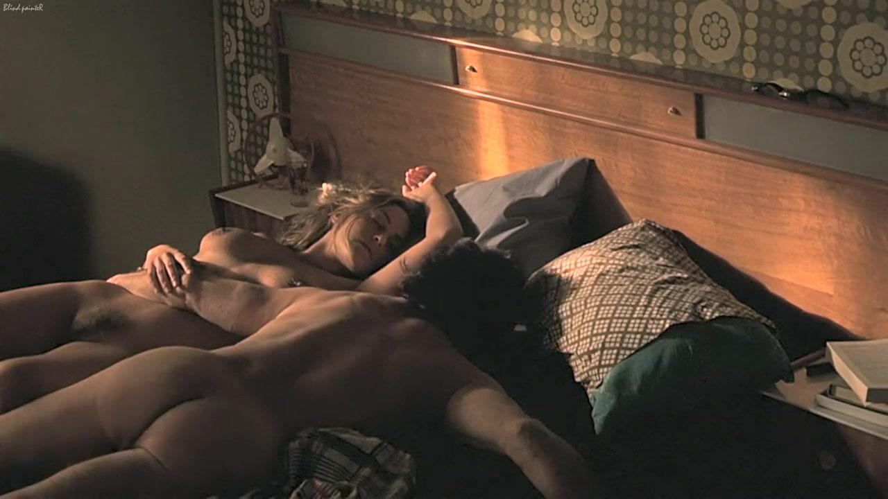 Sexy por pics Sleep sins porn clips