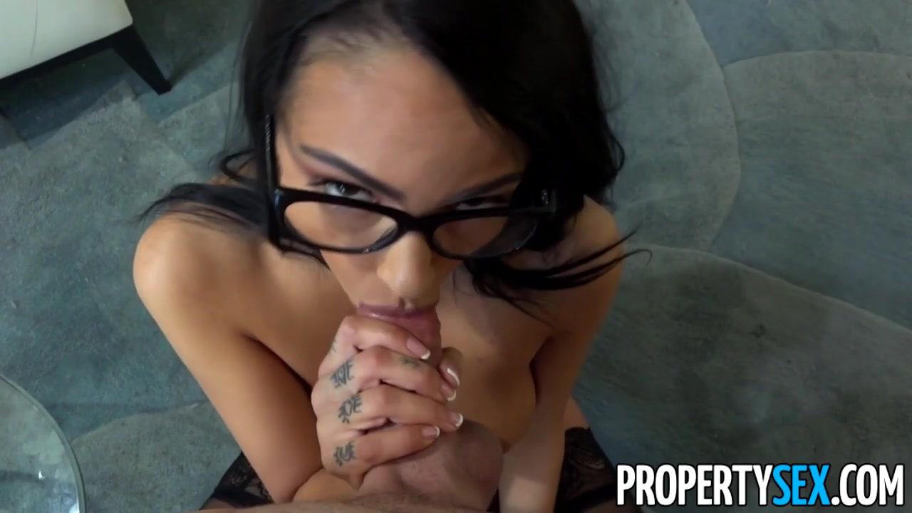 Porn clips One fine piece of ass