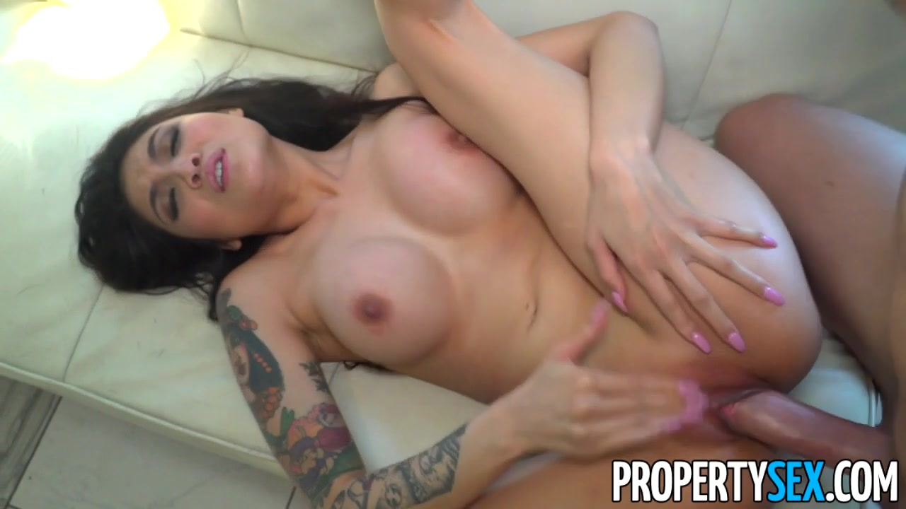 Sexy Video Super sexy hardcore porn