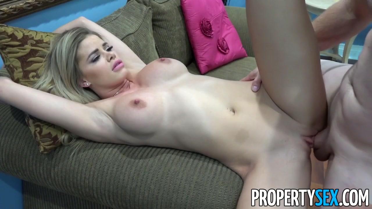 Mature big boobs FuckBook Base