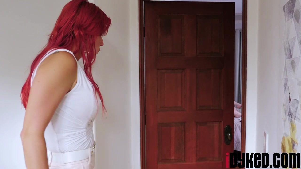 Asian bbw lesbian Hot xXx Video