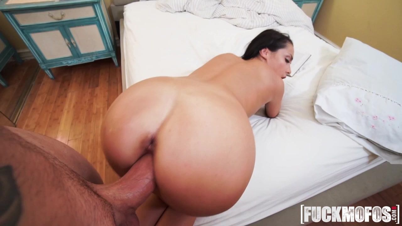 Porn clips What do you mean by casual hookup