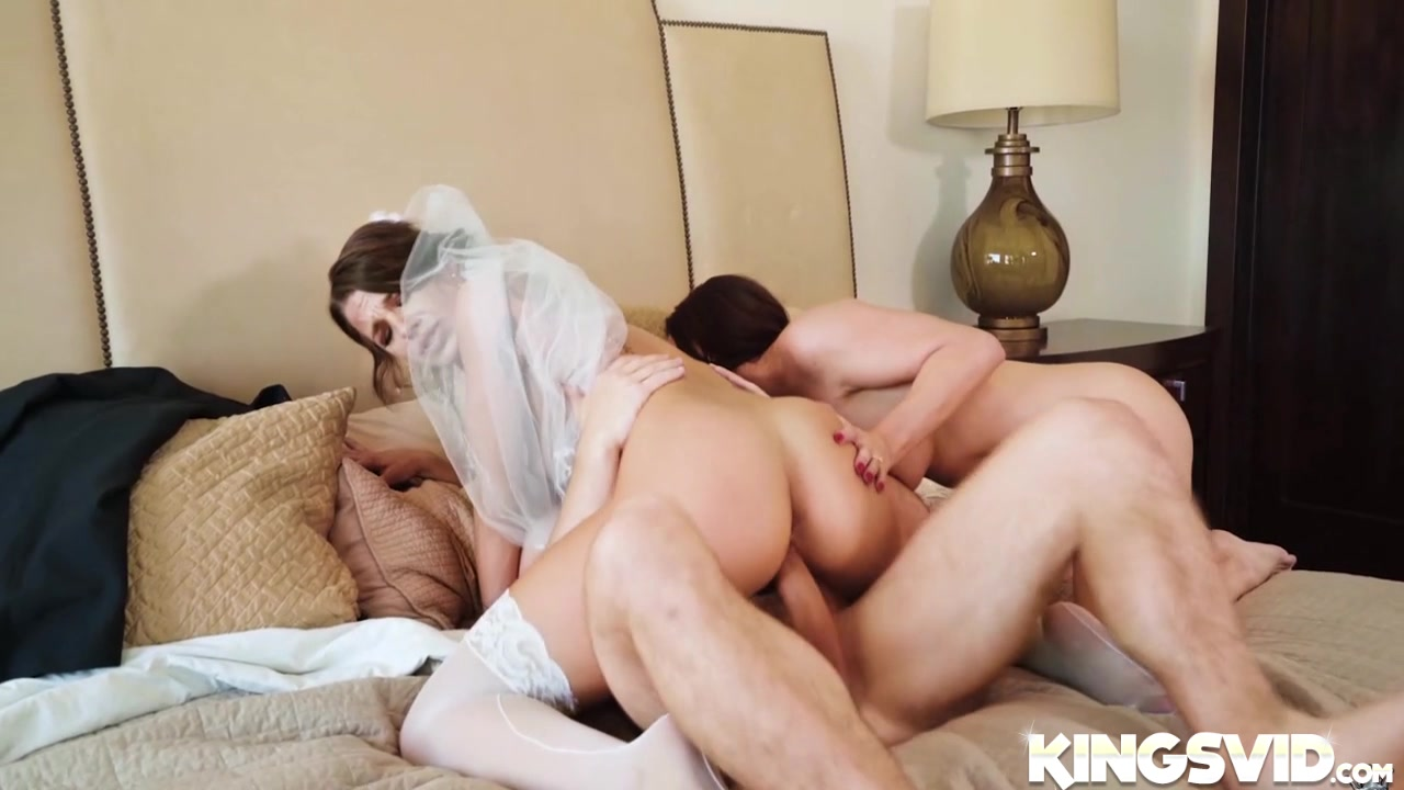 oral annie ron jeremy blowjob Quality porn