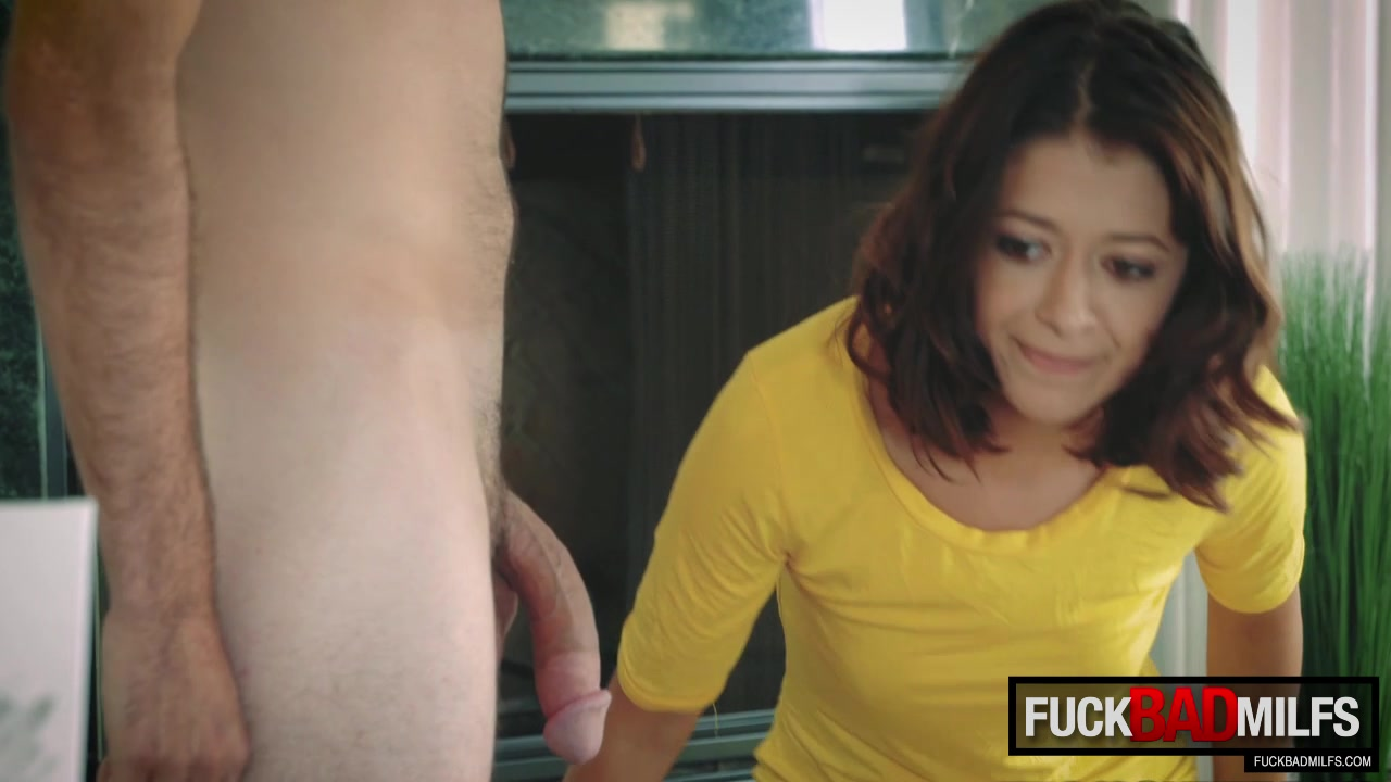 Sex photo Free videos of girls giving blow jobs