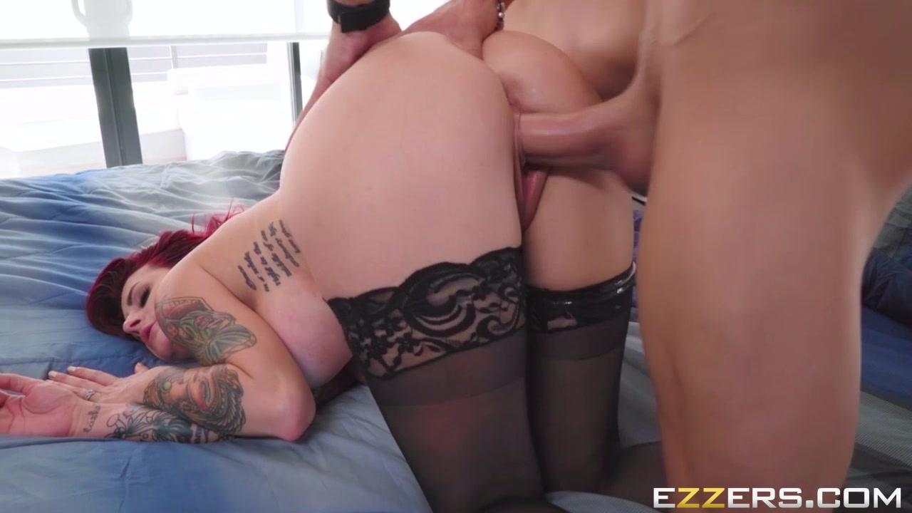 xXx Videos Lady sonia big tits