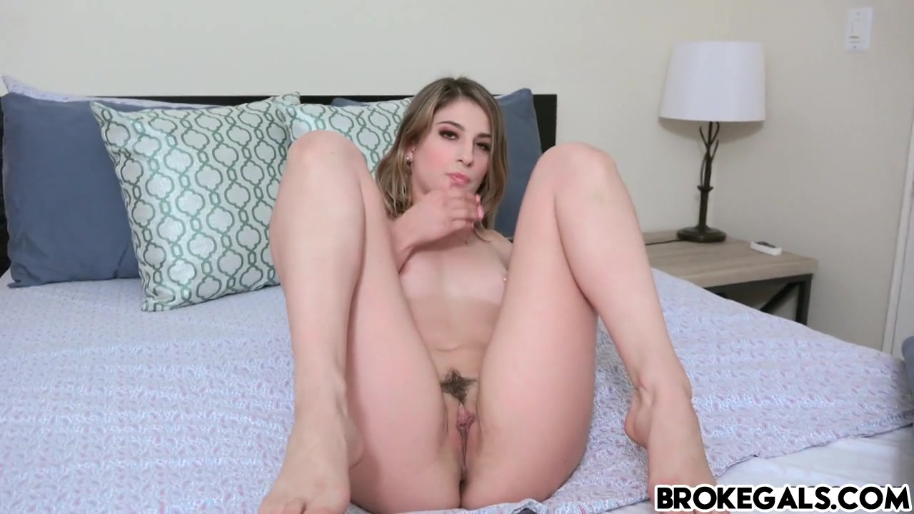 Naked Porn tube Busty aisan beauty getting fucked from under neath