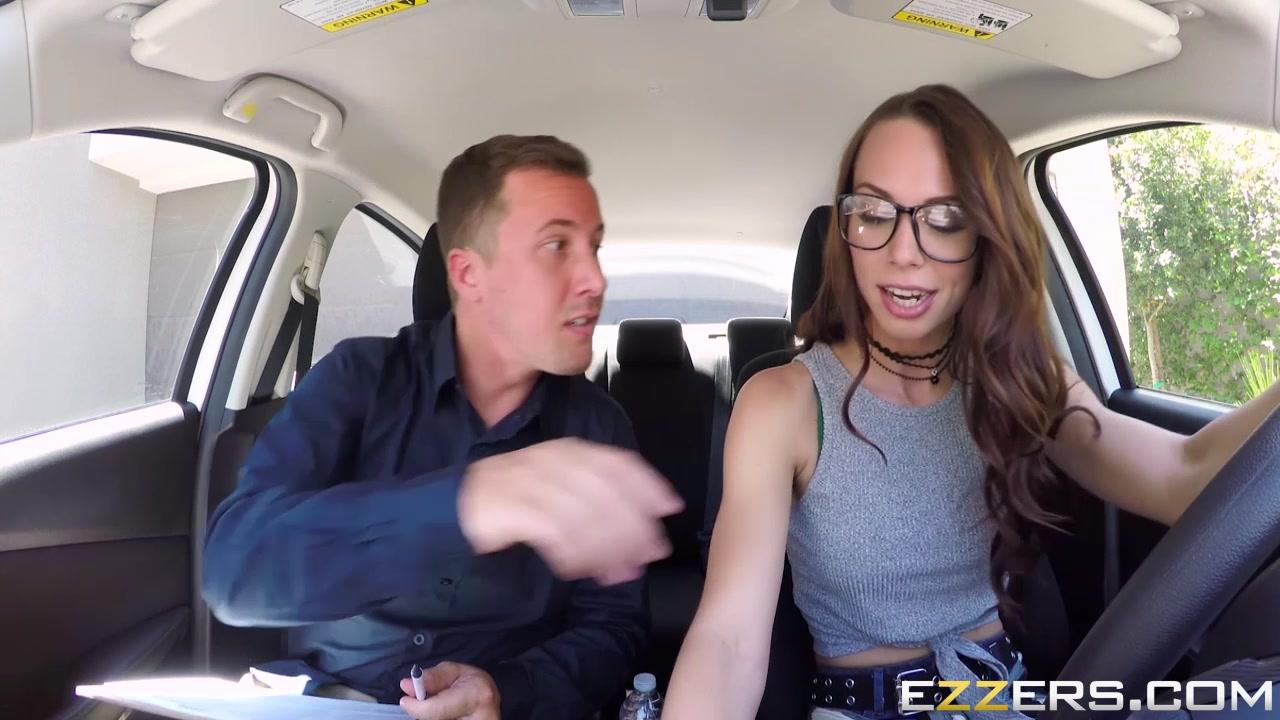 Sexy xxx video Ver peliculas clavillazo online dating