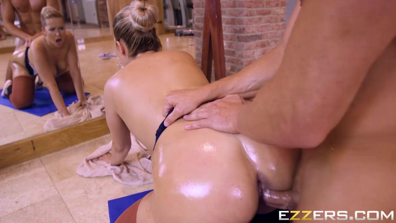 best way to masterbate female Nude 18+