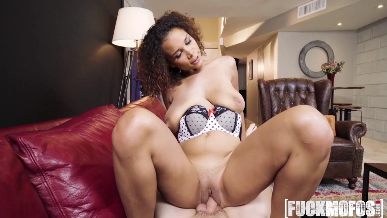 Www realw4m com Porn Pics & Movies