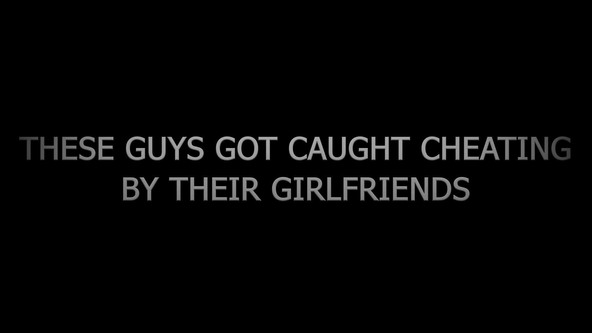Porn clips Ugly ebony women