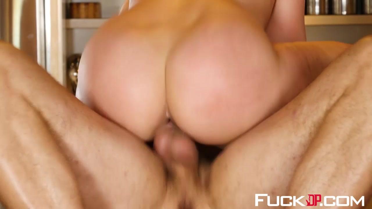 free hardcore bareback gay porn Porn tube