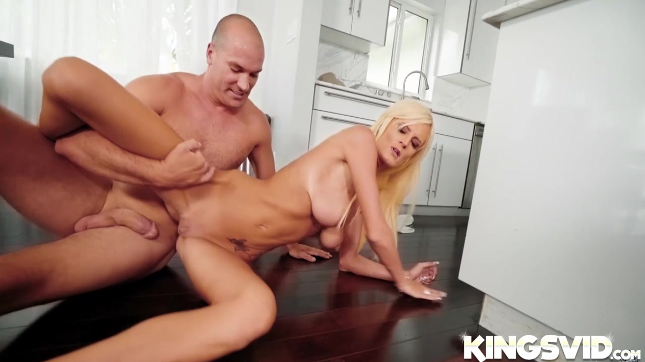 XXX Porn tube Spanked Otk Clit