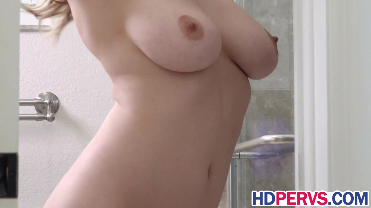 Payed sister for hand job Nude gallery