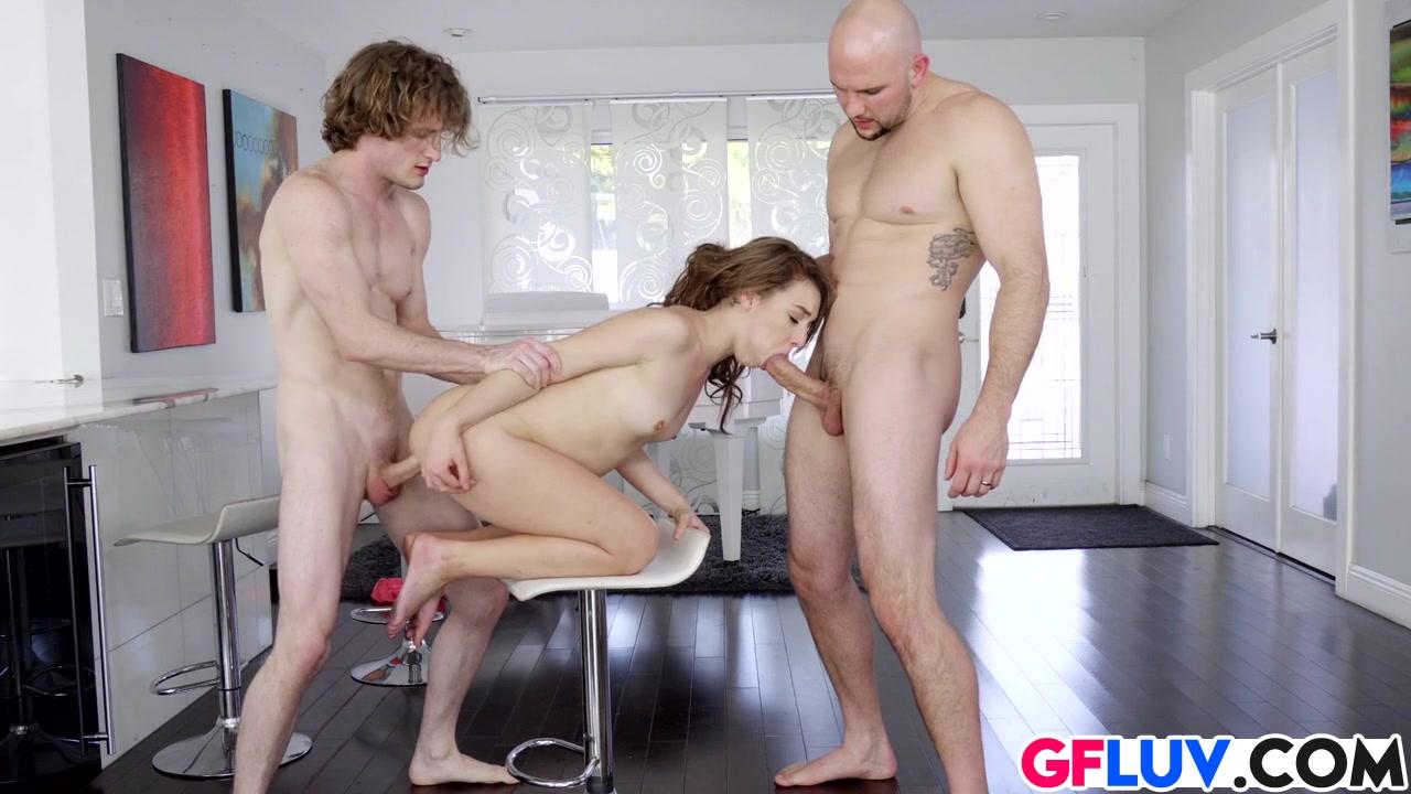 Cruyff schoenen dames online dating Hot Nude gallery