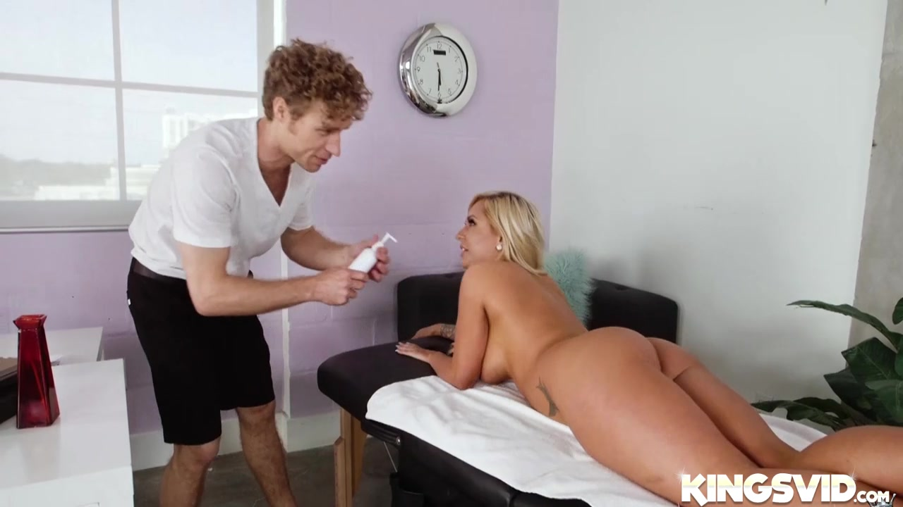 Porn clips Marvin gaye sexual healing download zshare