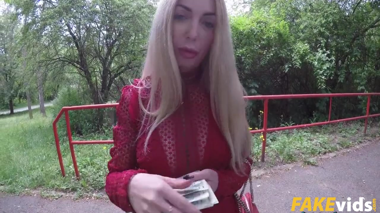 Sexy xxx video Cara kerja petisi online dating