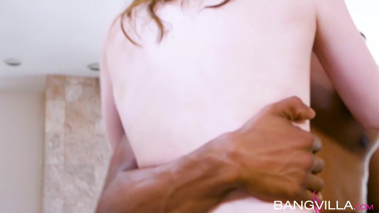 bienvenue sur facebook connectez vous inscrivez vous ou découvrez google chrome Sexy Photo